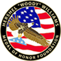 Hershel Woody Williams Medal of Honor Foundation